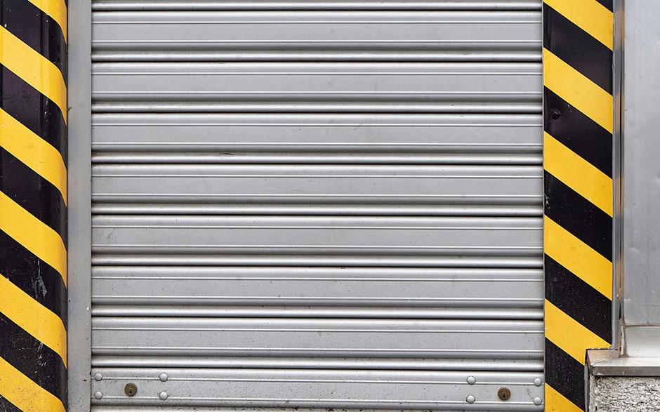 volets roulants Villers-Saint-Paul